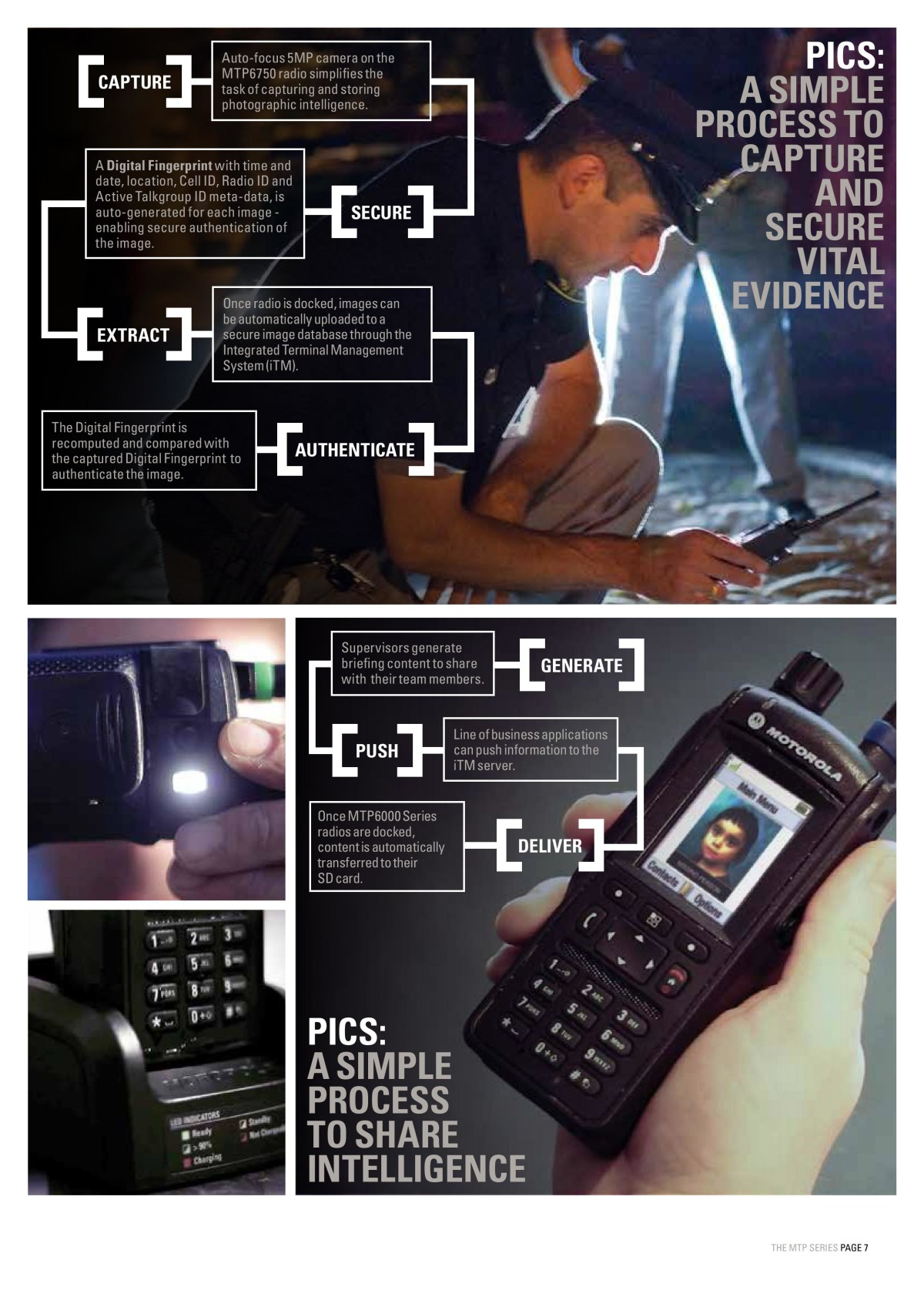 TETRA MTP Radio Series Brochure (Global)-page-007