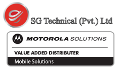 SG Technical Private Limited