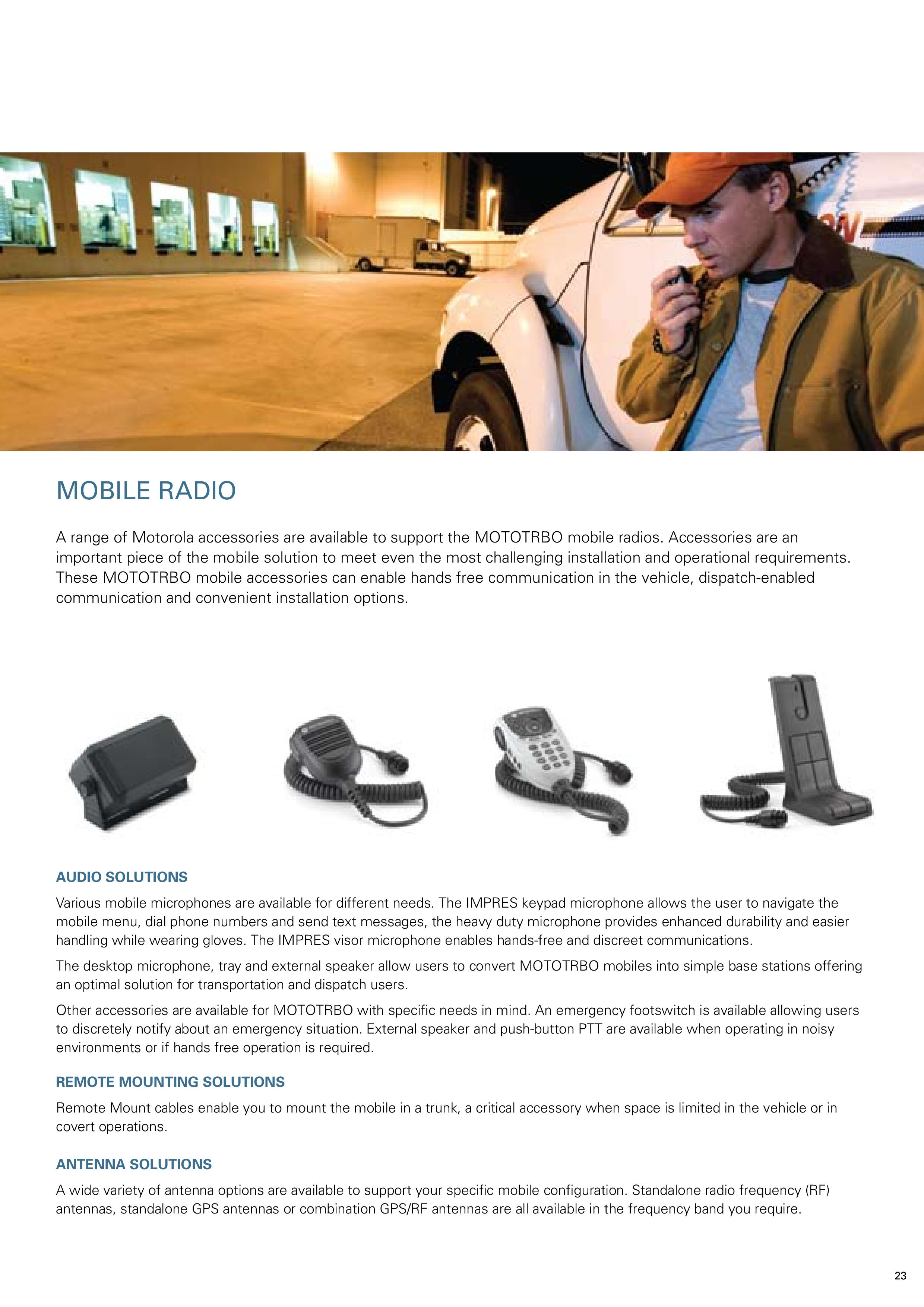 mototrbo_system_brochure_low-page-023