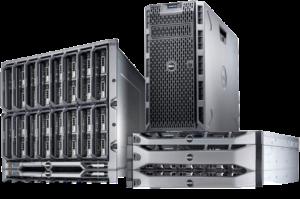 Enterprise Division   SG Technical Services (Pvt ) Ltd