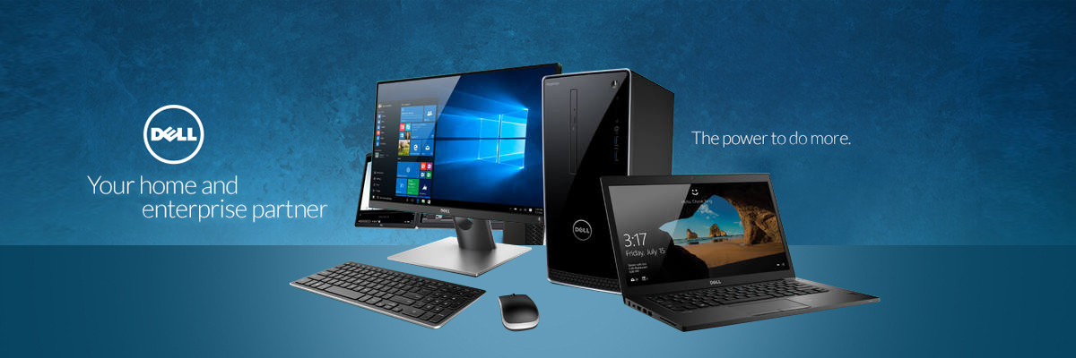 dell-banner
